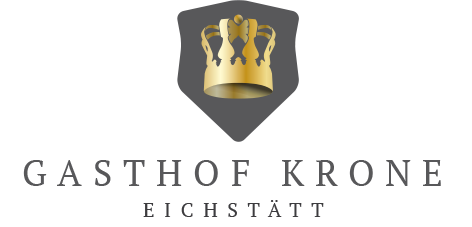 Logo von Gasthof Krone GmbH & Co. KG